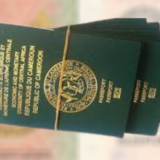Liste des passeports disponibles au retrait (juillet 2021)