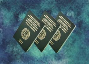 Liste des passeports disponibles au retrait (Septembre  2021)